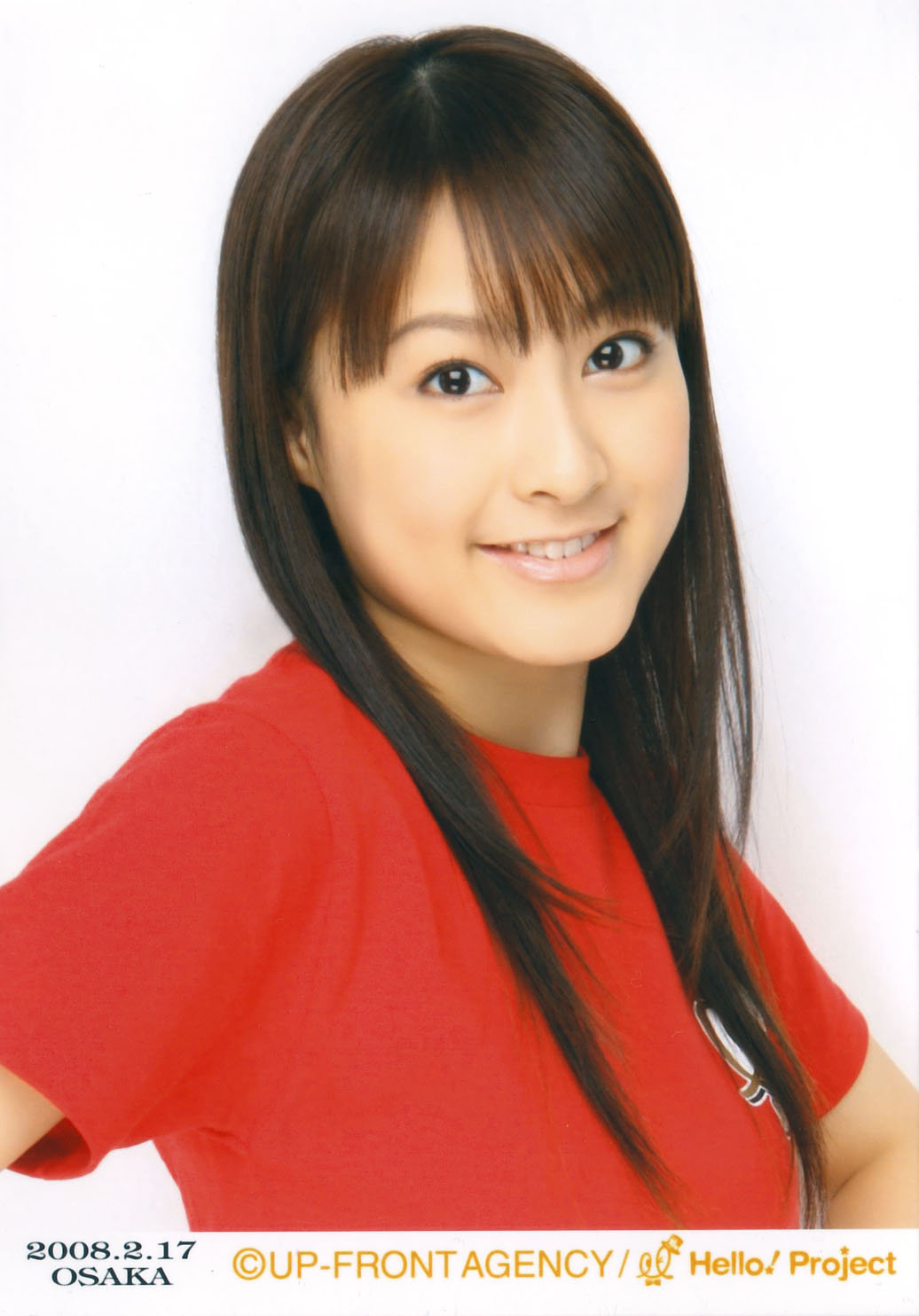 19 Qian Lin