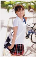 eri_kamei_04
