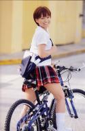eri_kamei_66