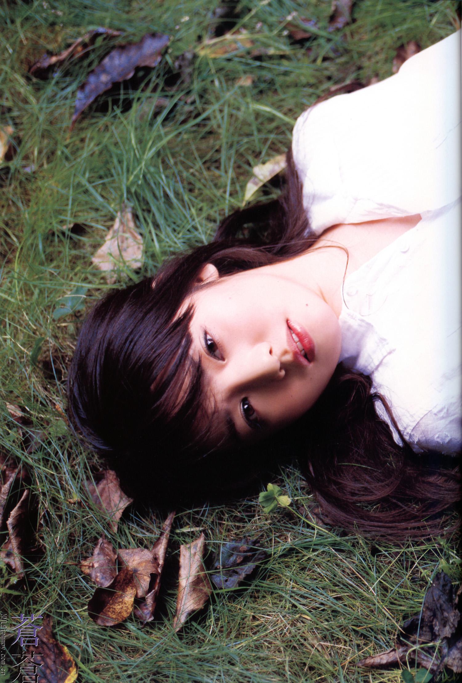 H!P Girls part 9  Michishige Sayumi | Morningtime