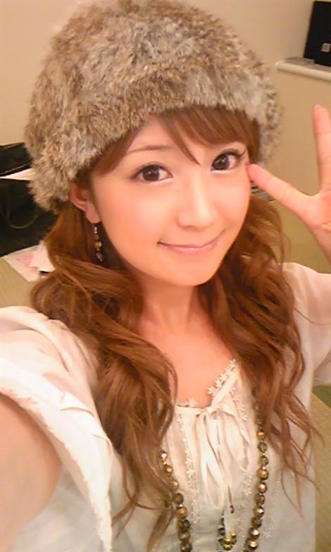 yaguchiblog1