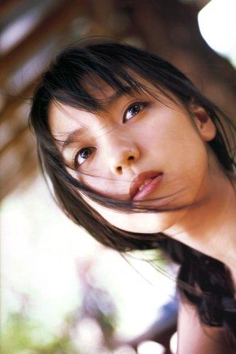 mano-close-up