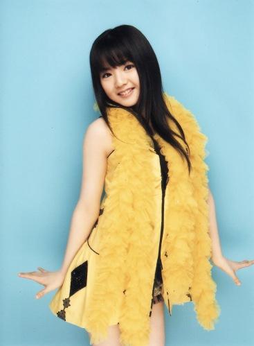sayumi-pics_0001