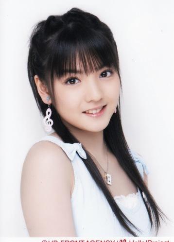 sayumi-pics_0002