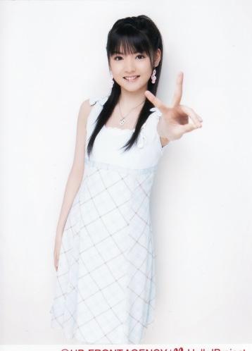 sayumi-pics_0003