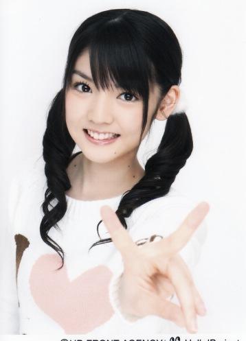 sayumi-pics_0005
