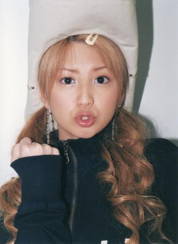 yaguchi-mari-pics_0004