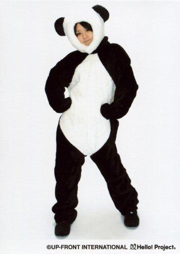 sexy-panda