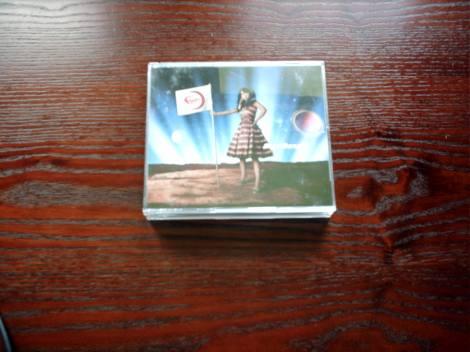 big-bang-cd-cover