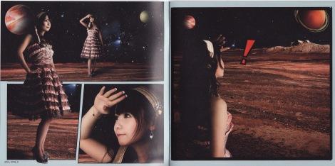 big-bang-cd_0001
