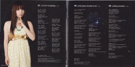 big-bang-cd_0007