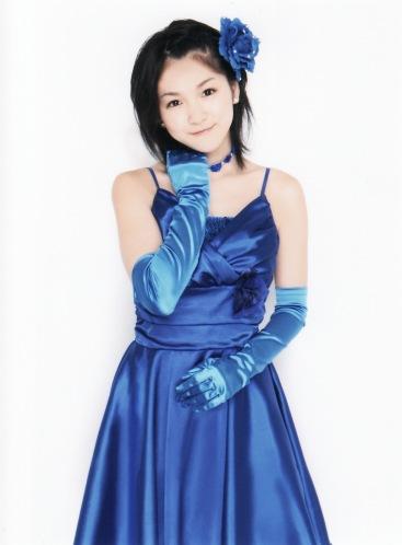 mitsui-blue-bigger