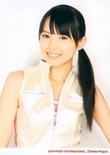 saki-smile1