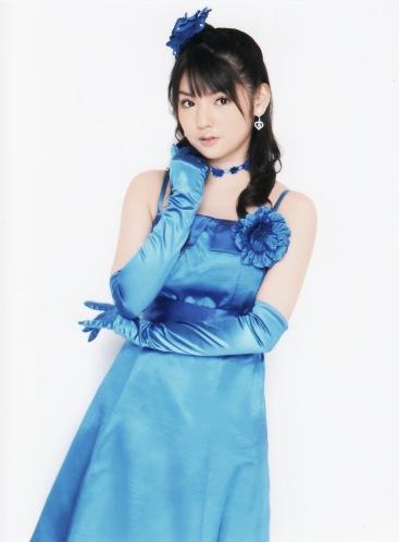 sayumi-blue-bigger