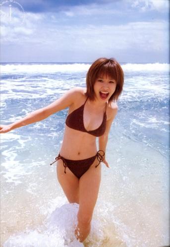 Ai_8th_mizu_014