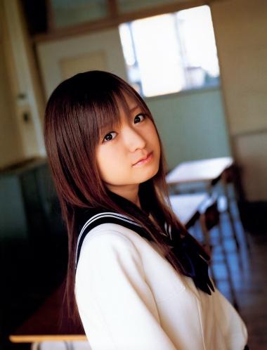 Asami_3rd_PB_095