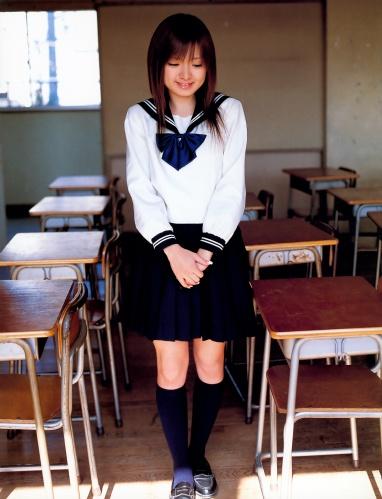 Asami_3rd_PB_097