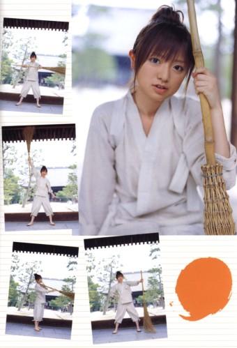 Asami_Konno_PB2_031