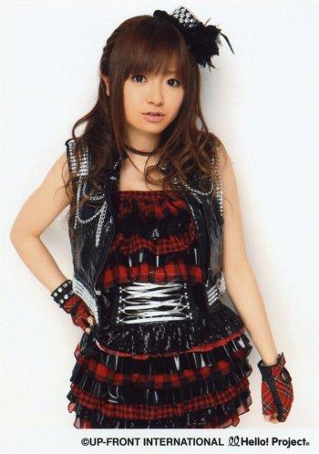 black-red2