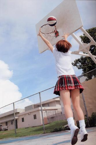 eri_kamei_02