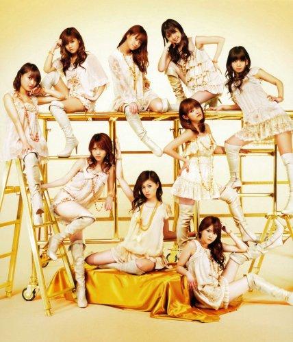 Golden 1