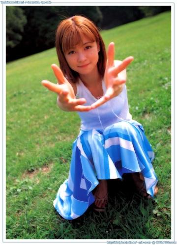 ips_yoshizawa_hitomi010