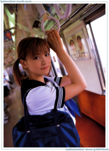 ips_yoshizawa_hitomi030