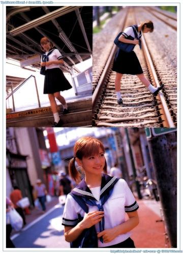 ips_yoshizawa_hitomi031