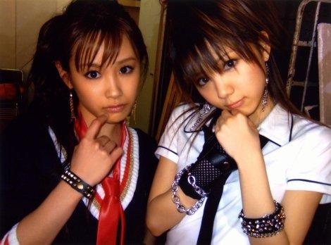 KT Reina Takahashi