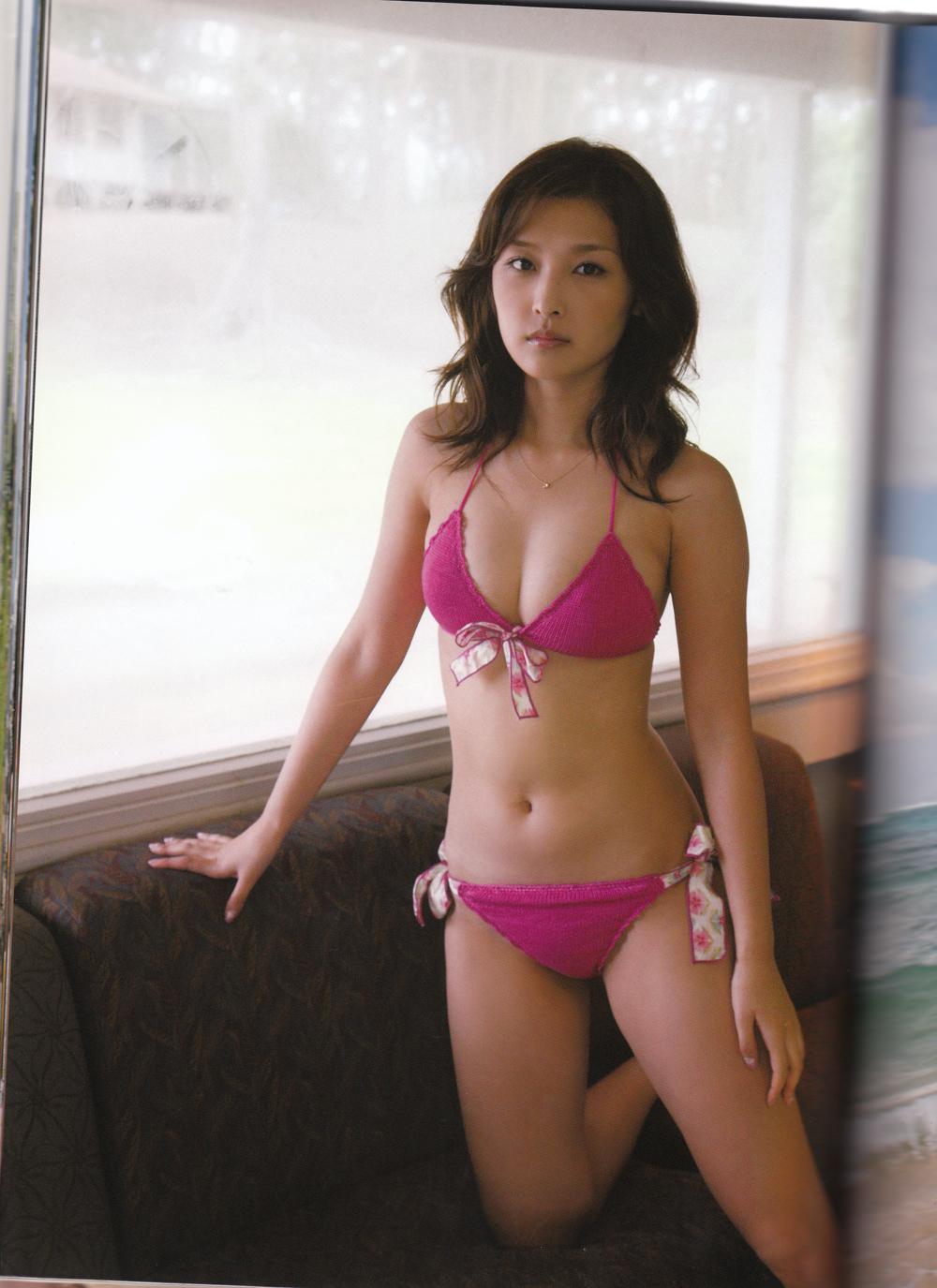 Bikini Bonanza Morningtime
