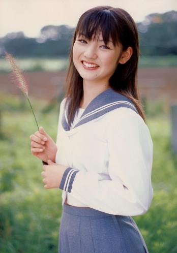 Sayumi044