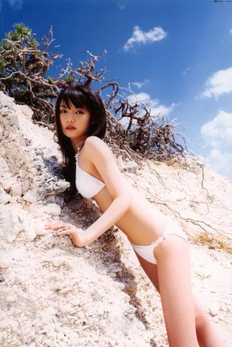 Sayumi_2nd_029