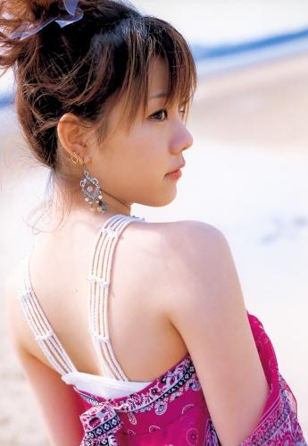 Shoujo013