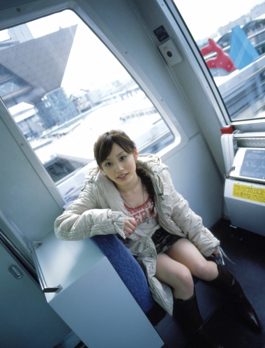 Tram005