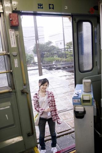 Tram015
