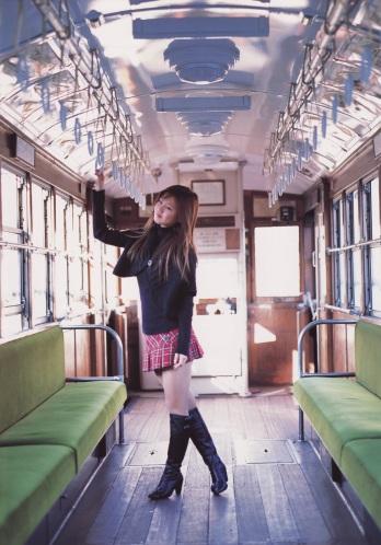Tram016