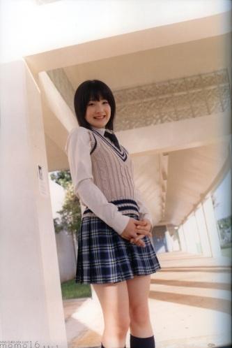tsugunaga_momoko_momo16_056