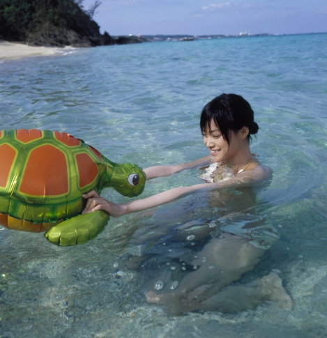 Turtle Love022