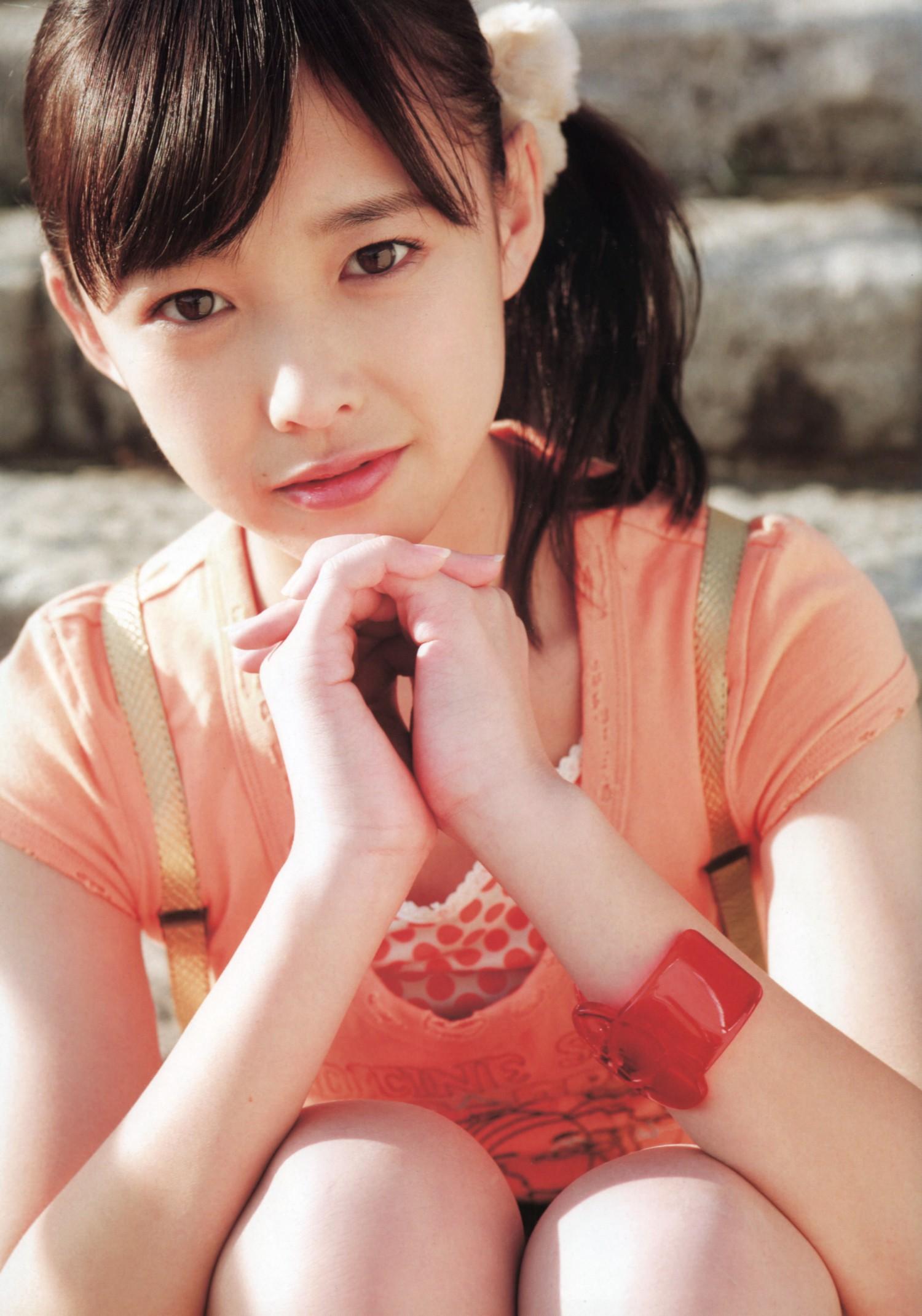 Süßer junger Japaner 13