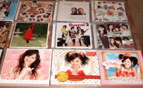 Albums 2