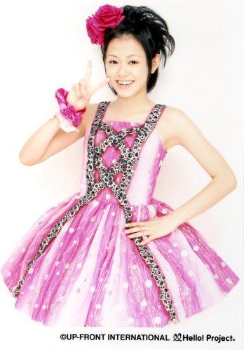 Kanna pink 2