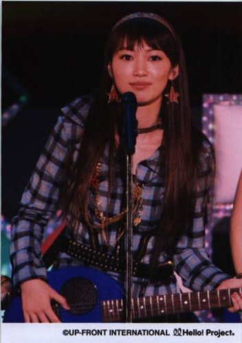 Kaori'n'western