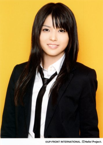 Maimi suited 1