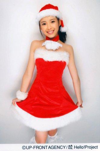 Nakki Santa