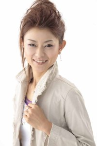 Morning Musume.[Description et Discographie en cours] Aya-best