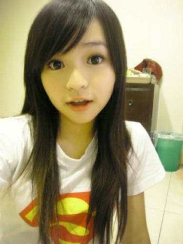Tang Guo 2
