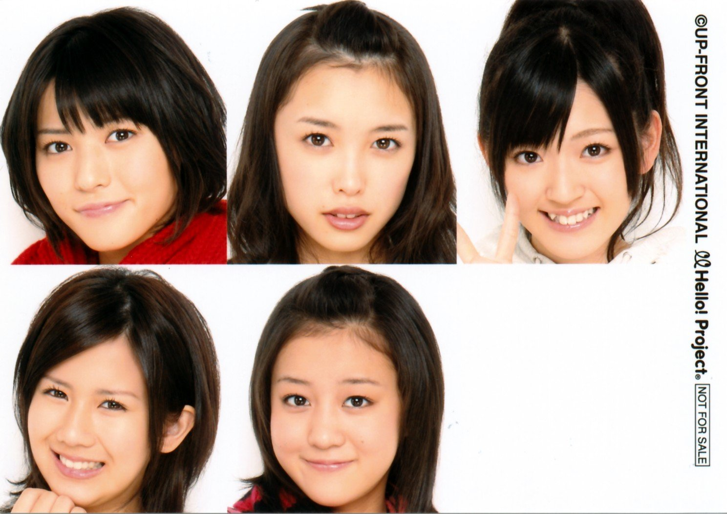 preteen lesbian ... a Japanese pop group made up of win (and Hagiwara Mai). It was made up  of seven members of the Hello! Project Kids plus Kanna Arihara (a preteen  lesbian ...