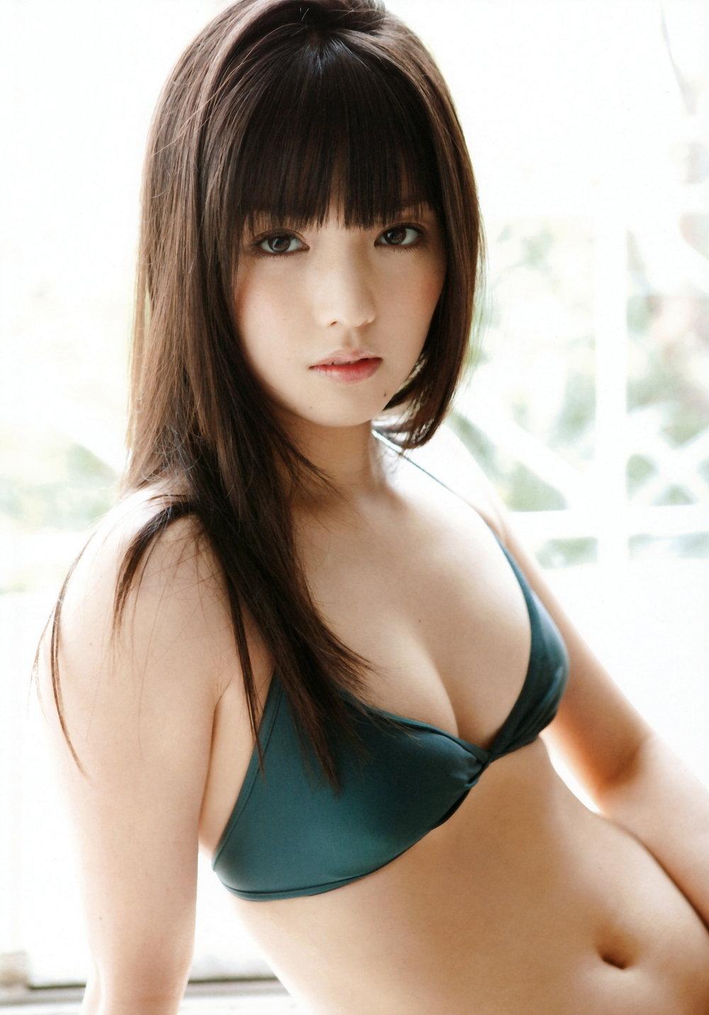 michishige sayumi mille feuille photobook previews morningtime