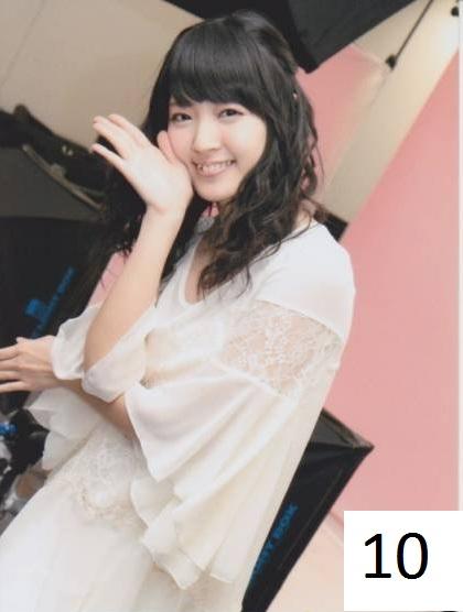Asian Pop Idols 4