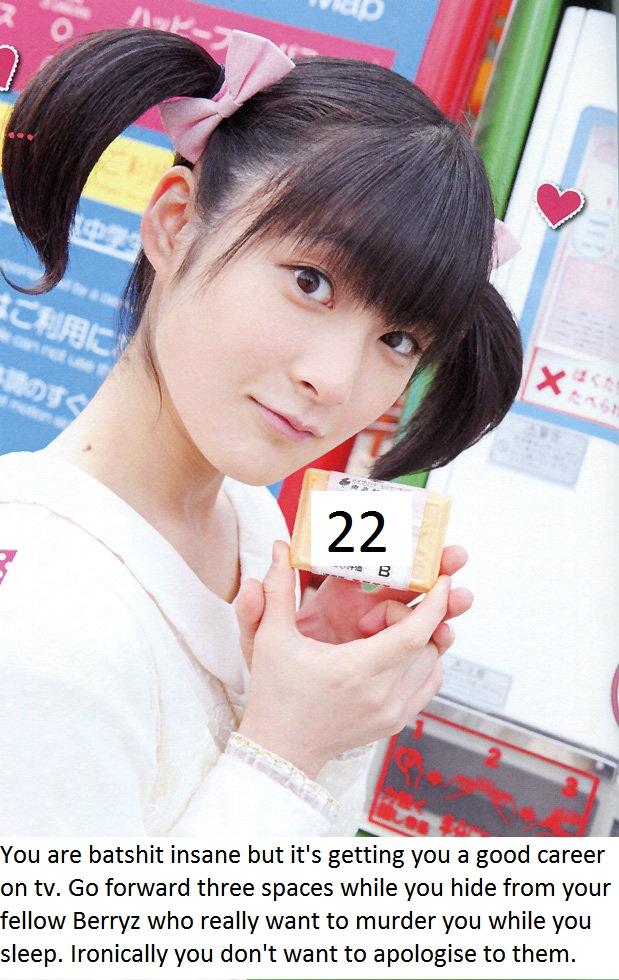 Asian Pop Idols 3